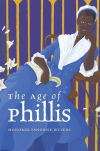 Cover The Age of Phillis