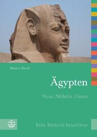 Cover Ägypten