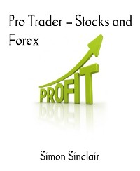 Cover Pro Trader – Stocks and Forex
