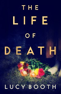 Cover The Life of Death