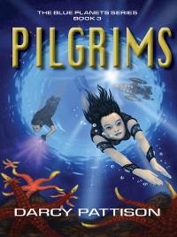 Cover Pilgrims