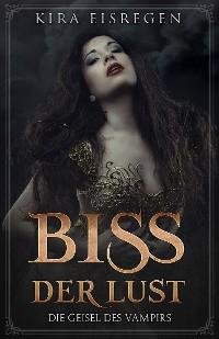 Cover Biss der Lust
