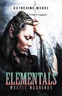 Cover Elementals