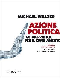 Cover Azione politica