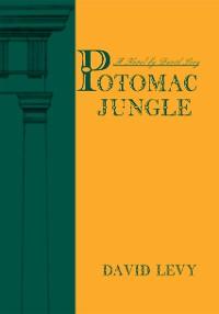 Cover Potomac Jungle