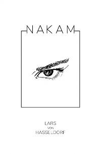 Cover Nakam