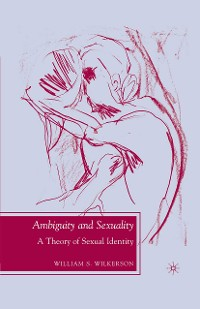 Cover Ambiguity and Sexuality