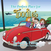 Cover The Perfect Place for Toodles