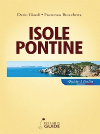 Cover Isole Pontine