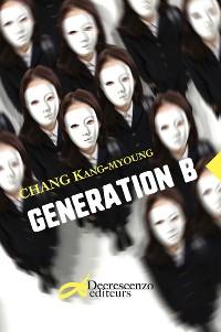 Cover Génération B