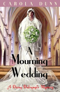 Cover Mourning Wedding