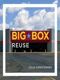 Cover Big Box Reuse