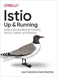 Cover Istio