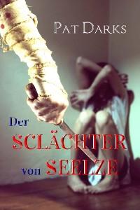 Cover Der Schlächter von Seelze