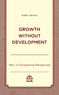 Cover Growth without Development