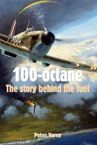 Cover 100-octane