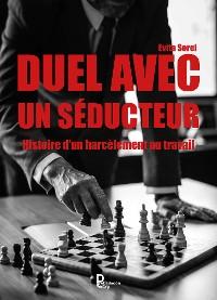 Cover Duel avec un séducteur