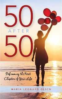Cover 50 After 50