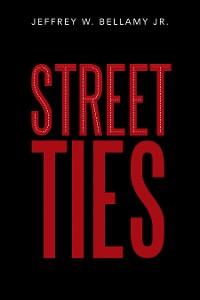 Cover Street Ties