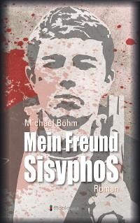 Cover Mein Freund Sisyphos