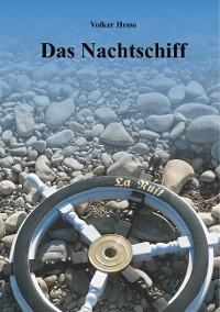 Cover Das Nachtschiff