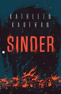 Cover Sinder