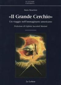 Cover Il Grande Cerchio