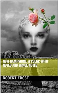 Cover New Hampshire, A Poem; with Notes and Grace Notes