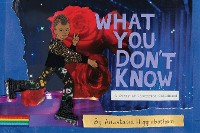 Cover What You Don't Know