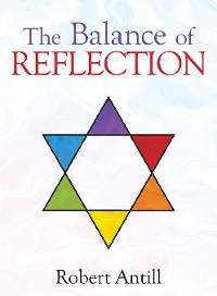 Cover The Balance of Reflection