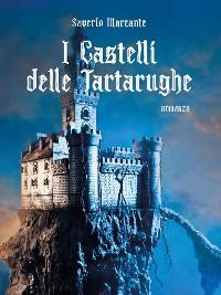 Cover I castelli delle tartarughe