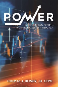 Cover Power