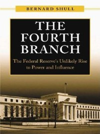 Cover The Fourth Branch