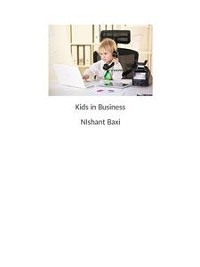 Cover Kids in Business