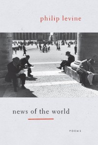 Cover News of the World