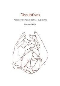 Cover Disruptives