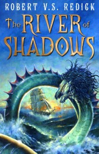 Cover River of Shadows