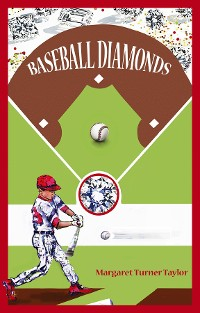 Cover Baseball Diamonds