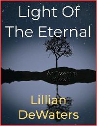 Cover Light Of The Eternal