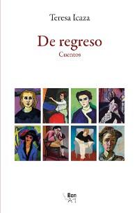 Cover De regreso