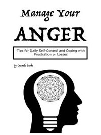 Cover Manage Your Anger