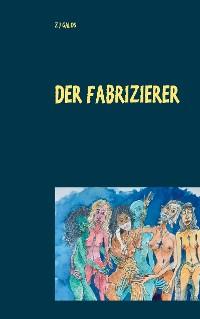 Cover Der Fabrizierer