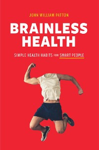 Cover Brainless Health