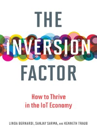 Cover The Inversion Factor