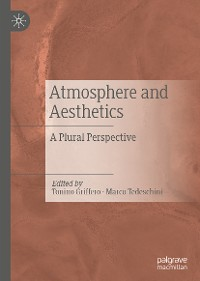 Cover Atmosphere and Aesthetics