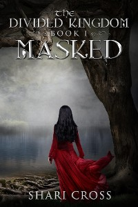 Cover Masked