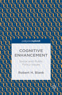 Cover Cognitive Enhancement