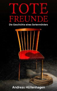 Cover Tote Freunde