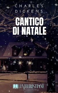 Cover Il Cantico di Natale