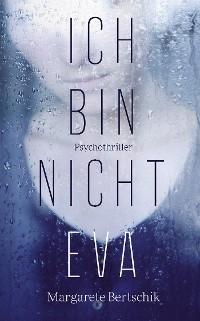 Cover Ich bin nicht Eva